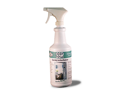 Commercial Marine Cleaning Products For Cruises Amp Boats